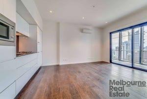 2121/199 William Street, Melbourne, Vic 3000