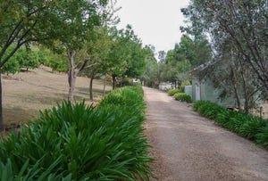 68 Spinney Lane, Samaria, Vic 3673