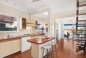 47 River Street, Earlwood, NSW 2206