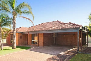2/25 Seattle Court, Quindalup, WA 6281
