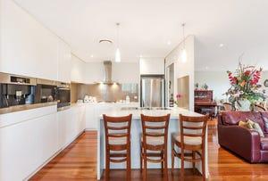 14/1-3 Munderah Street, Wahroonga, NSW 2076