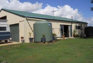 Lot 1, Bruce Hwy, Gunalda, Qld 4570