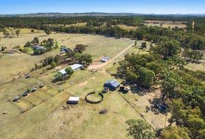 584 Yarrawonga Road, Mudgee, NSW 2850