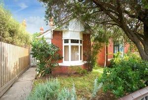 191 Alma Road, St Kilda East, Vic 3183