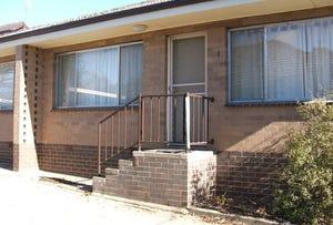 1/45 Evans Street, Wangaratta, Vic 3677