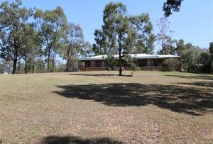 342 Wattle Ponds Road, Singleton, NSW 2330