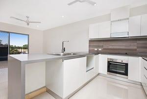 3 Coronation Drive, Stuart Park, NT 0820