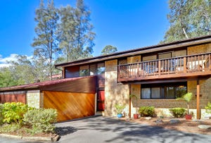 4/24 Clovelly Road, Hornsby, NSW 2077