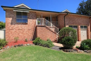 18 The Valley Road, Valley Heights, NSW 2777