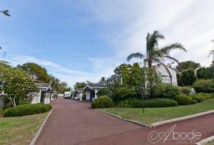 13/27 Osborne Road,, East Fremantle, WA 6158