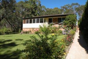 11 Eastern Avenue, Hazelbrook, NSW 2779
