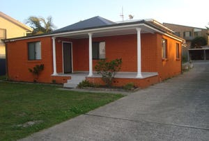 4/25 Benelong Street, The Entrance, NSW 2261