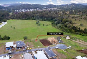 14 Panorama Place, Upper Kedron, Qld 4055