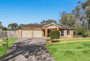 24 Curringa Road, Kariong, NSW 2250