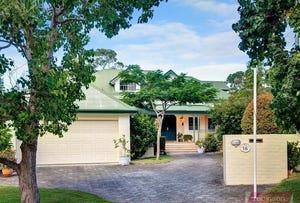 16 Barromee Way, North Arm Cove, NSW 2324