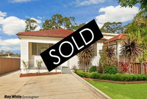2 Ashby Street, Guildford, NSW 2161