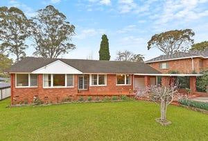 38 New Farm Road, West Pennant Hills, NSW 2125