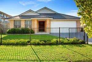6 De Lauret Street, Mittagong, NSW 2575