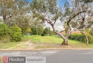 79 Target Hill Road, Salisbury Heights, SA 5109