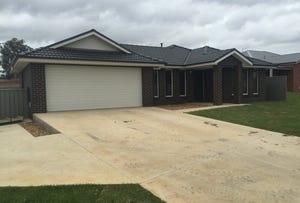 150 Whitebox Circuit, Thurgoona, NSW 2640