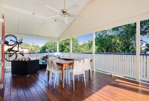 168 Thistle Street, Gordon Park, Qld 4031