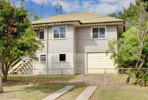 35 Station Avenue, Northgate, Qld 4013