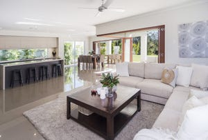 105 The Peninsula, Helensvale, Qld 4212