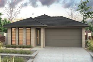 Lot 439 Riverstone Meadows, Riverstone, NSW 2765