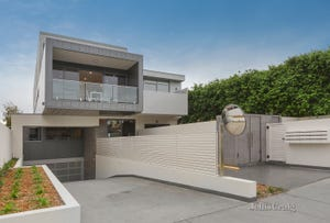 8/688 Inkerman Road, Caulfield North, Vic 3161