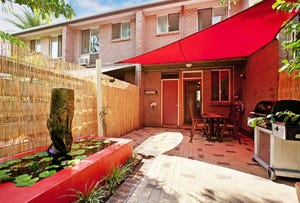9/19-23 Westralia Street, Stuart Park, NT 0820