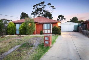 4 Roya Court, Hoppers Crossing, Vic 3029