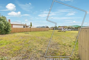 Lot 2, 7 Forcett Street, Sorell, Tas 7172