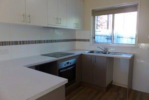 4/366 Weidner Crescent, Albury, NSW 2640