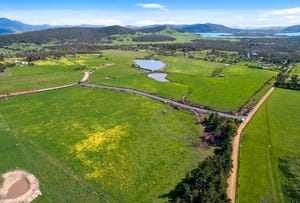 0 School Road, Sandford, Tas 7020