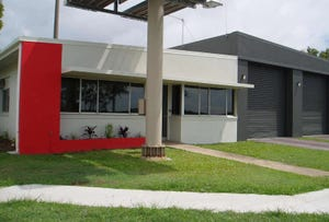 37  Harbour Rd, North Mackay, Qld 4740
