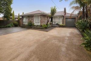 2/15 Adelaide Street, Dandenong, Vic 3175