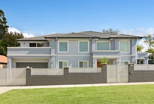 138 Sydney Street, Willoughby, NSW 2068