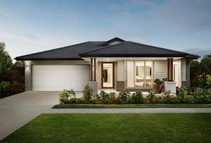 Lot 34 Woodburn Street, Colebee, NSW 2761