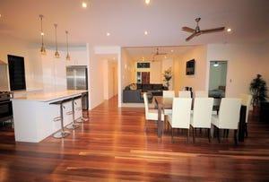 Lot 3 Kingfisher Heights, Fraser Island, Qld 4581
