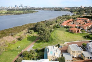 7 Milmoe Lane, Maylands, WA 6051