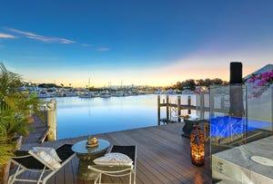 5622 Harbour Terrace, Sanctuary Cove, Qld 4212