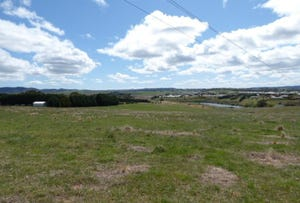 Lot 905 'Snowgums' Clyde Street, Goulburn, NSW 2580
