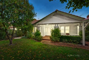 28 Grandview Avenue, Glen Iris, Vic 3146