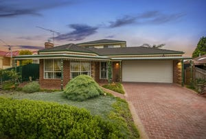 10 Caravel Avenue, Clifton Springs, Vic 3222