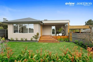 16B Burnett Crescent, Frankston South, Vic 3199