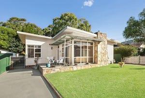 31 Beacon Avenue, Bulli, NSW 2516