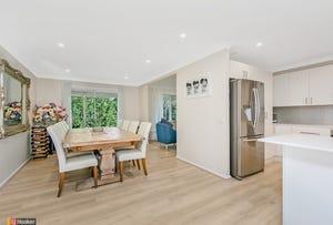 1 Jerrawa Place, Glenhaven, NSW 2156