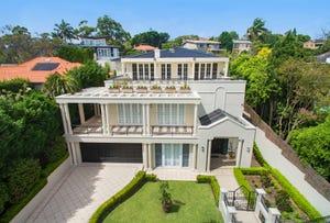 19 Burrabirra Avenue, Vaucluse, NSW 2030