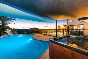16 Highview Rise, Halls Head, WA 6210
