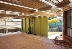 34 Barker Circuit, Bathurst, NSW 2795